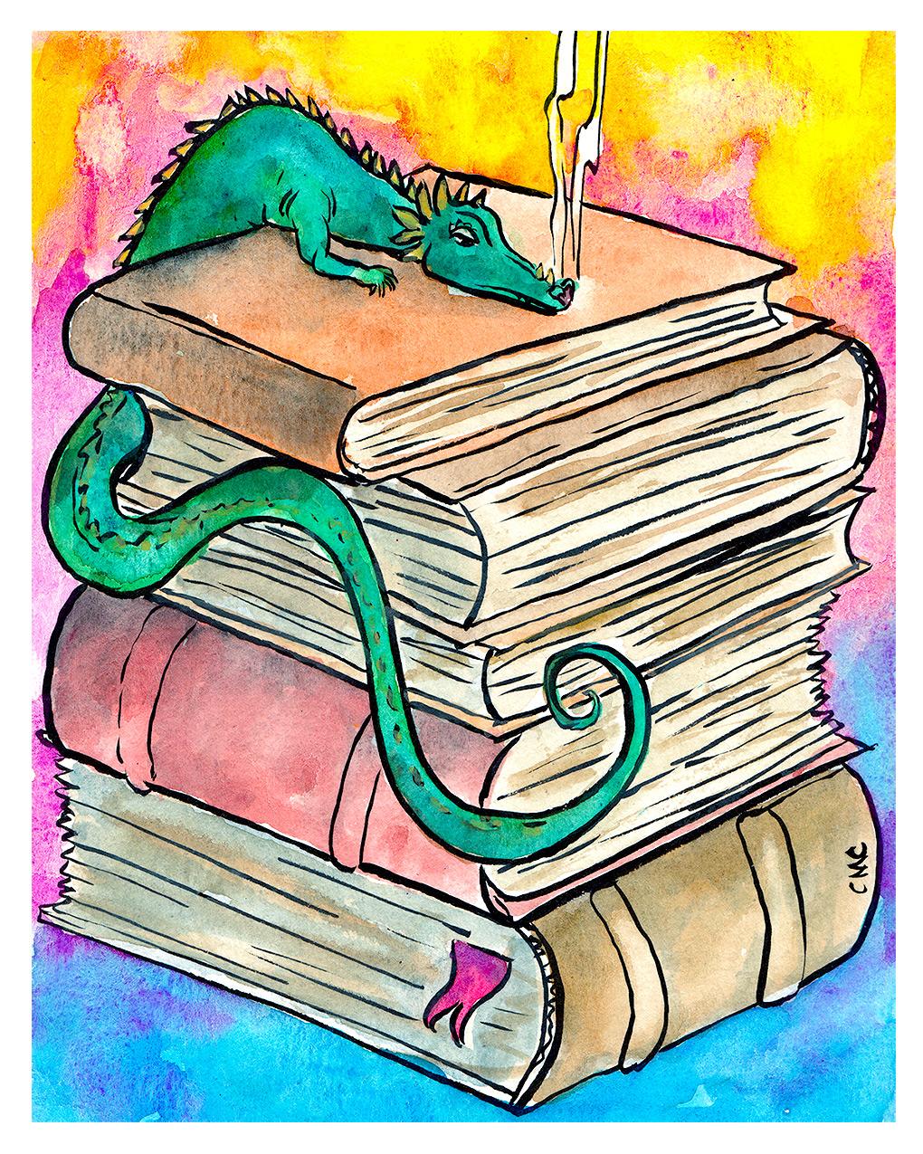 bookWyrm_thumb