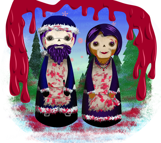 xmaspegdoll_goth_bloody_mixed.png