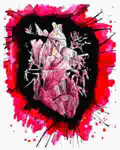 Shattered_Heart