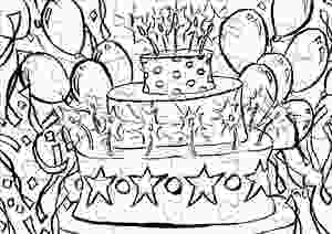 birthdaycake_colormepuzzle