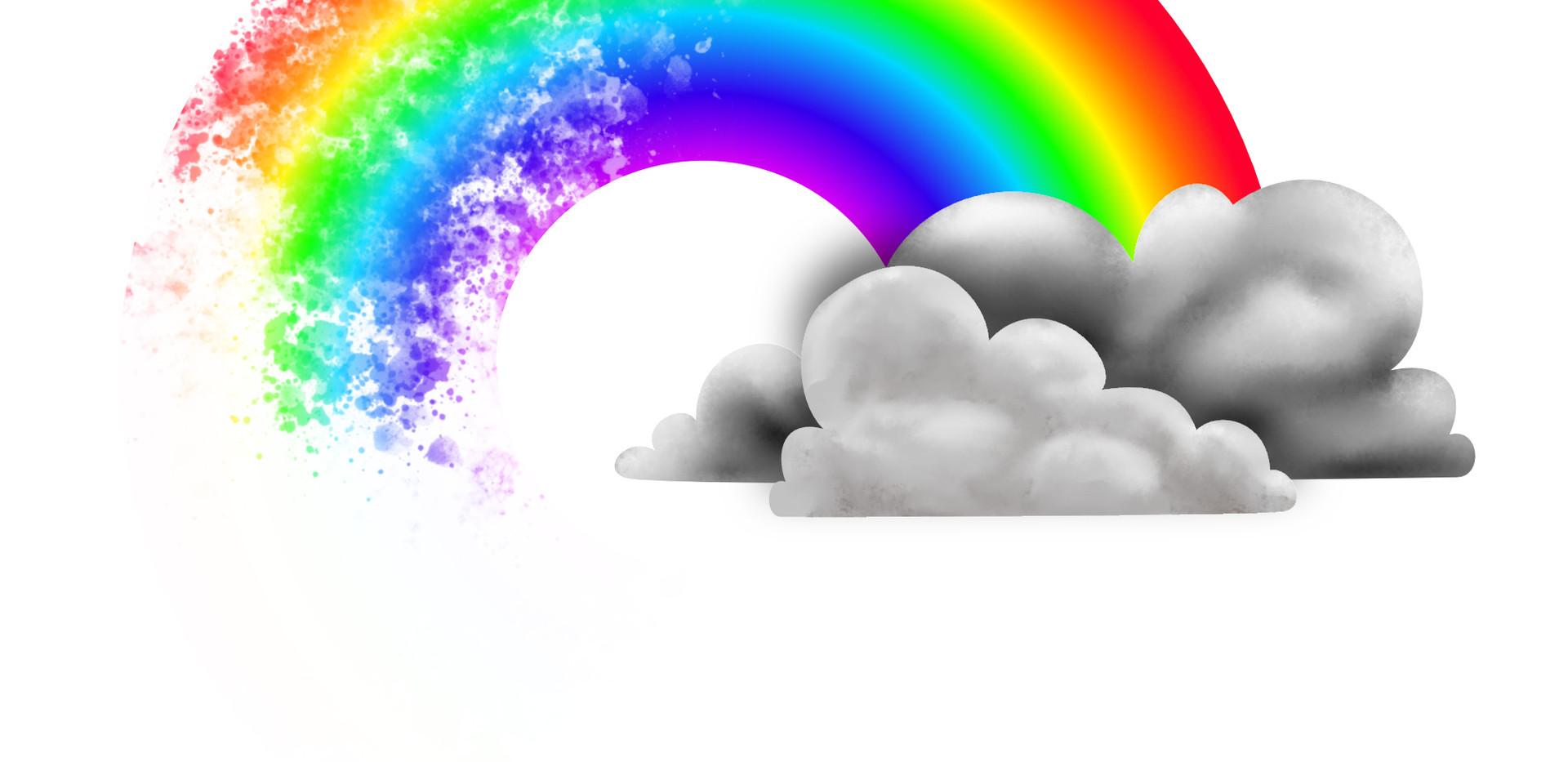 Rainbow_thumb.jpg