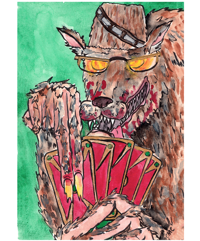 werewolf_thumb