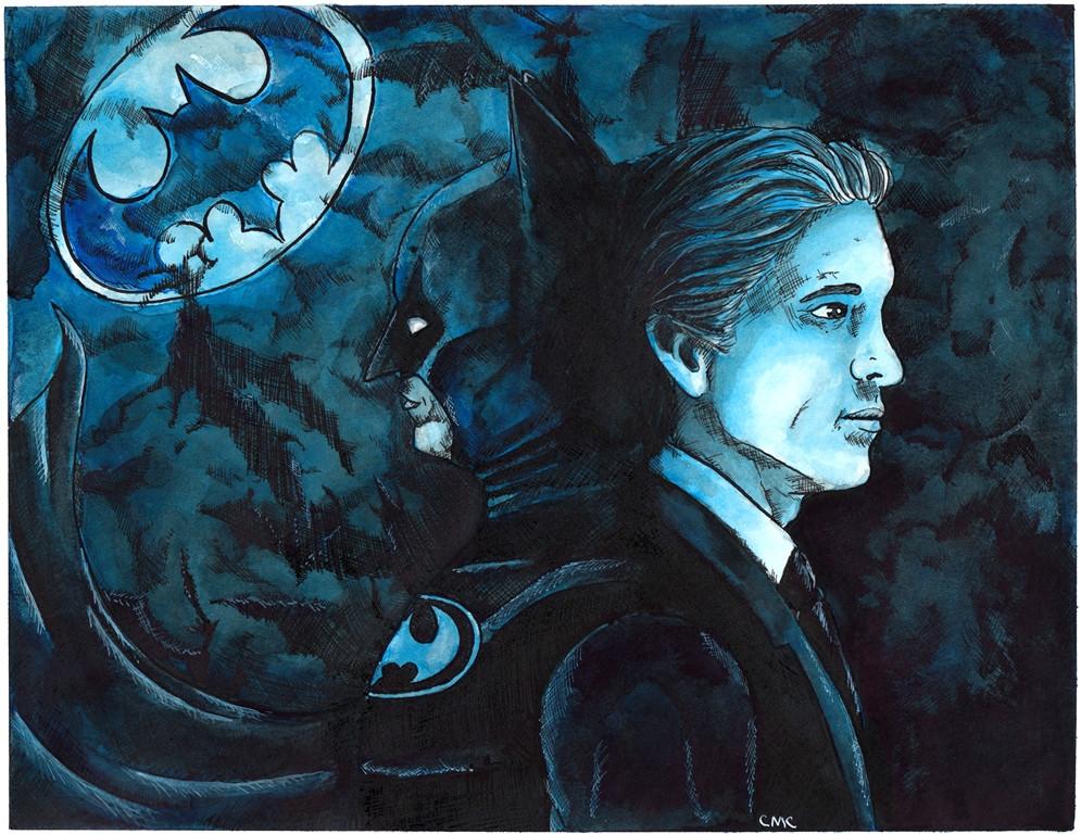 Batman_EDIT_Small.jpg