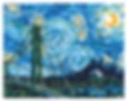 TacomaStaryNight_Small.jpg