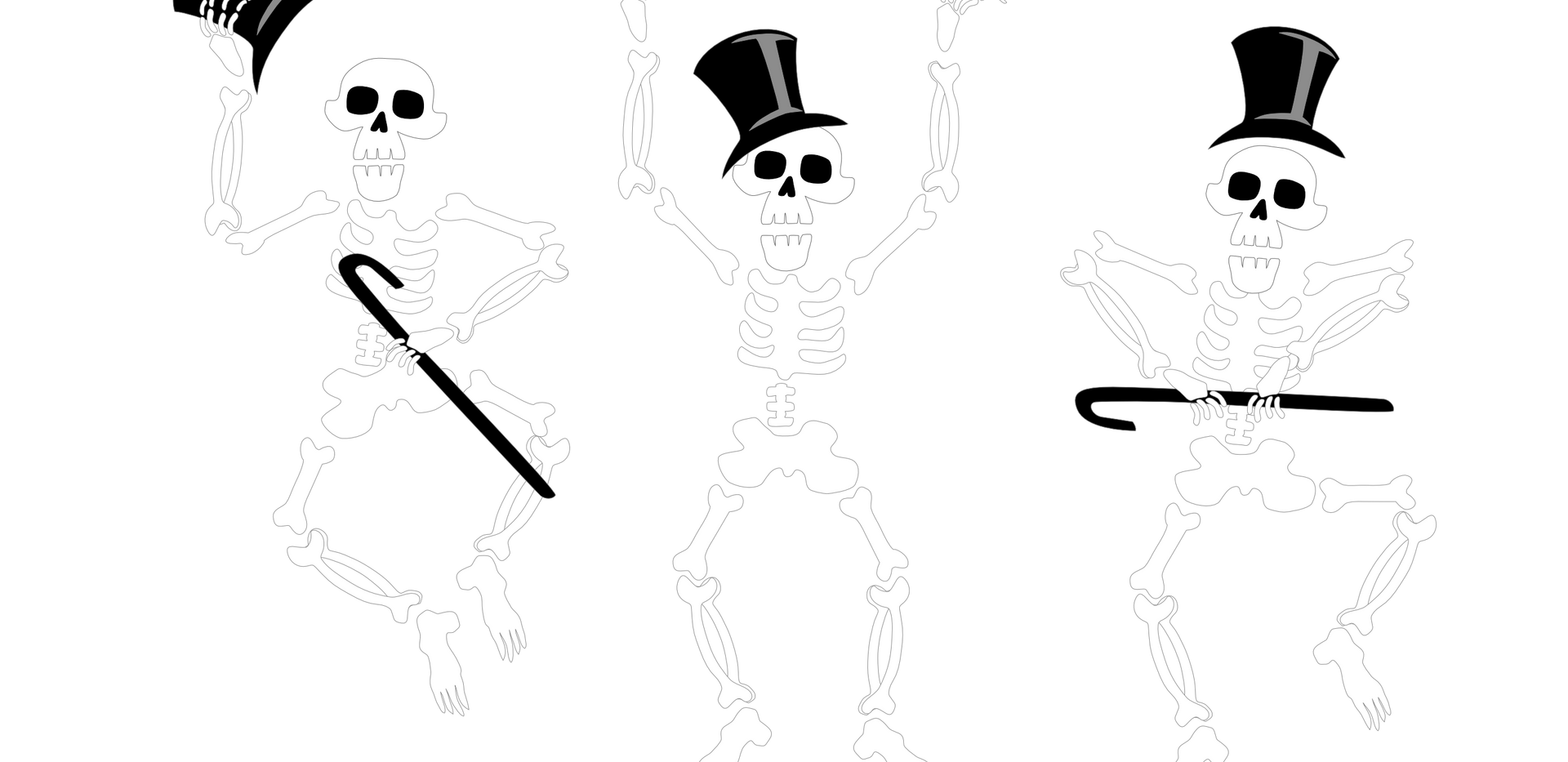 DancingSkellies.png