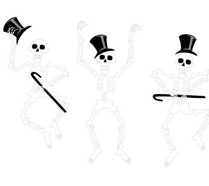DancingSkellies.png
