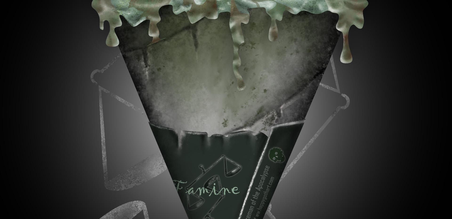 FamineIcecream_thumb.jpg