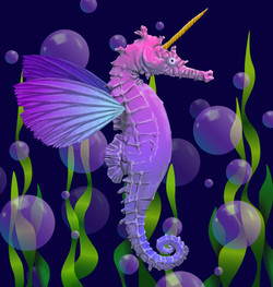 seahorsepegacorn_scene