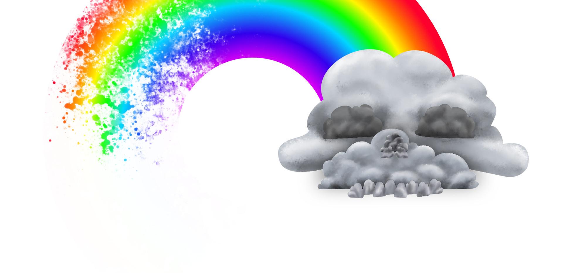 Rainbow_skull_Thumb.jpg
