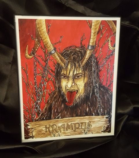 Krampus_print_Frmed_edited