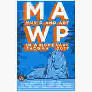 MAWP2017_Banner