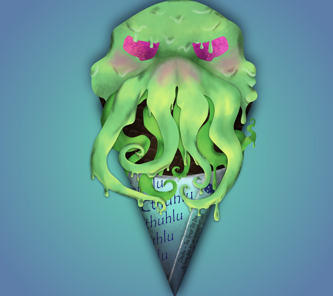 OWO_CthulhuIceCream_Thumb.jpg