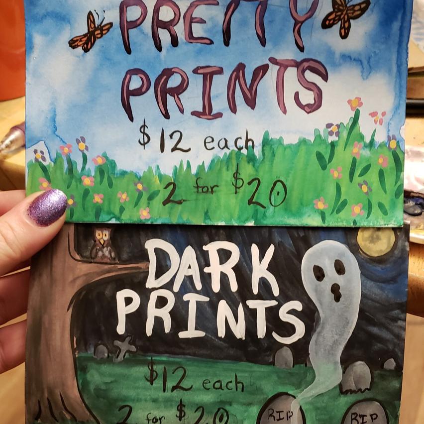 Print_Signs