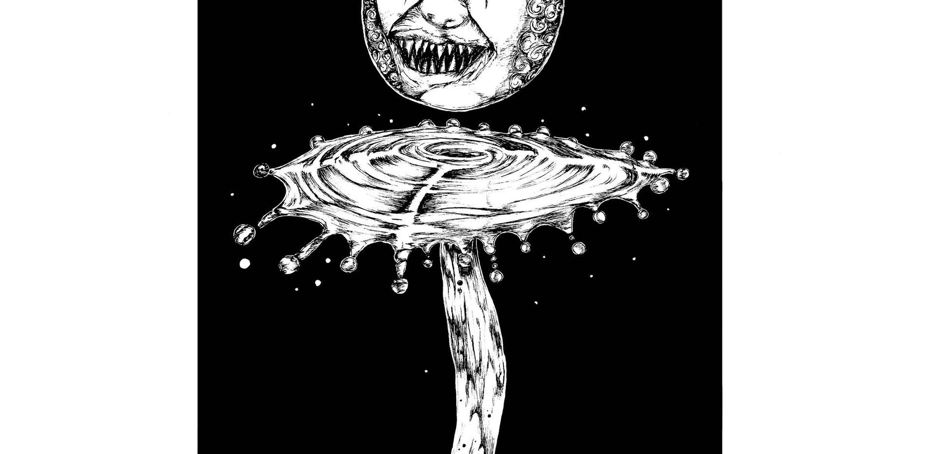CreepyClown_thumb.jpg
