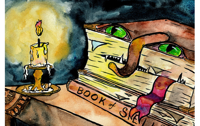 BookMimic_thumb.jpg