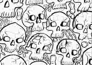 skullwall_colormepuzzle