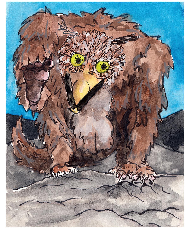 Owlbear_Thumb