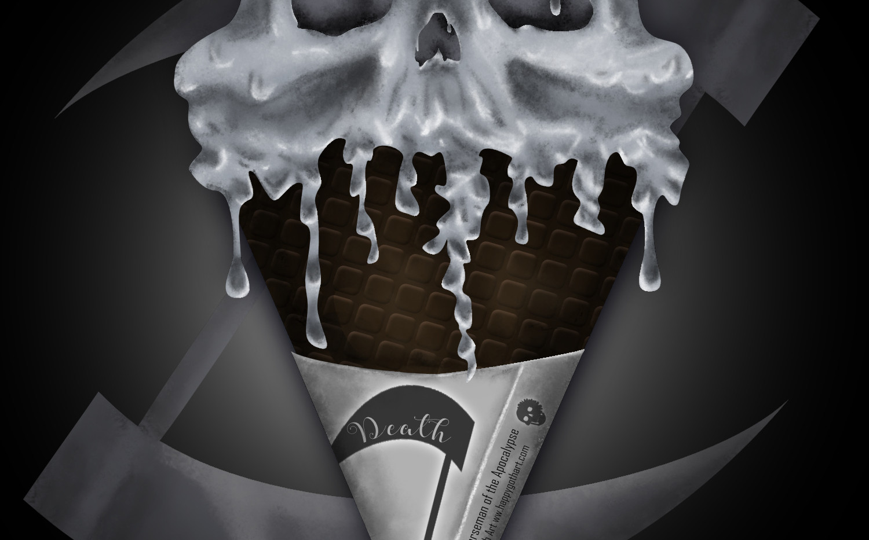 DeathIcecream_Thumb.jpg