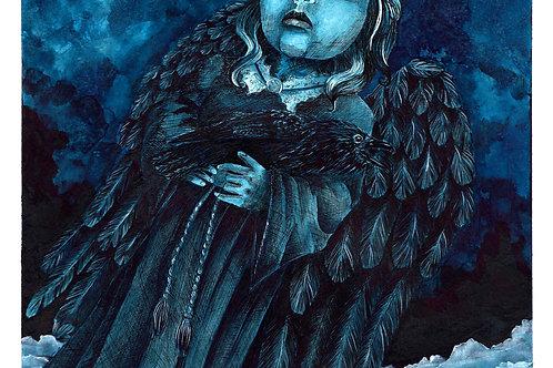 Dark Angel - Original