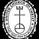 Isolated_UCC_Logo
