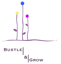 Bustle & Grow
