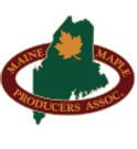 MaineMapleProducer.png