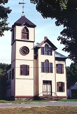 Cornish-1994-004.jpg.jpg