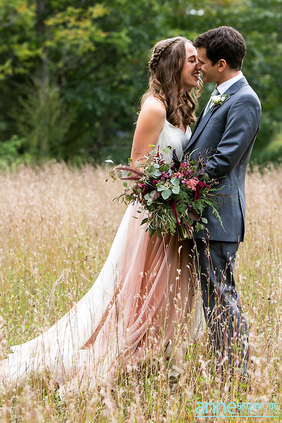 asweddings_Lottie&Sam_Previews-28.jpg