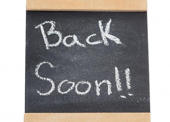 back soon sign_edited.jpg