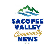 Sacopee valley news.jpg