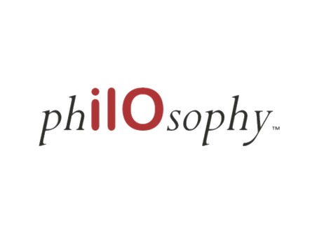 The 110 Philosophy Launch!