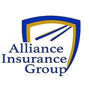Alliance Image.jpg