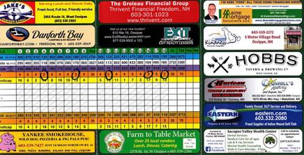 CP Golf Scorecard.jpg