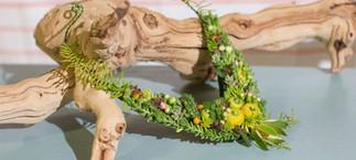 botanical+necklace.jpg?format=2500w.jpg