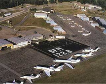SanfordMaineAirport