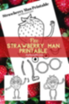 Free-Strawberry-Man-Printable.png
