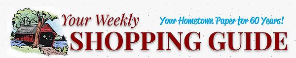 YourWeeklyShoppingGuideLogo.png