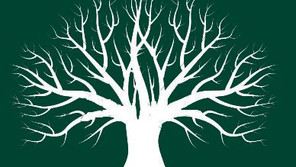 Tree work/ground help wanted - Cornish area