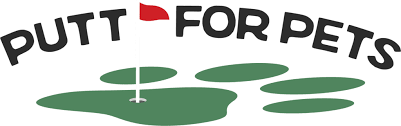 Sept. 22, 2021 - 12th Annual Putt for Pets Golf Tournament