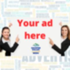 Sacopee Valley Advertising
