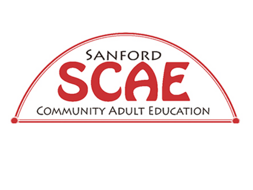 Sanford Community Adult Education now a CLEP testing site
