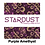 "Thumbnail: ""Stardust"" the 2021 Maine Shop Hop Fabric - by Banyan Batiks, Northcott Fabrics"