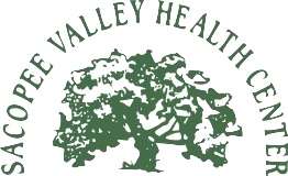 Sacopee Valley Health Center
