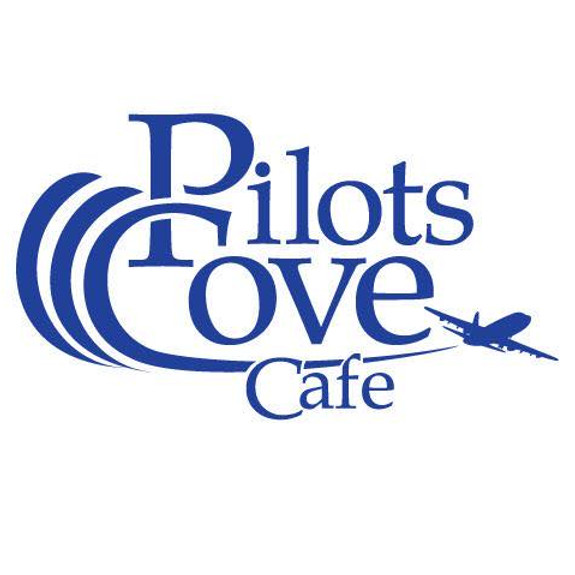 Ribbon Cutting & Business After Hours at Pilot's Cove