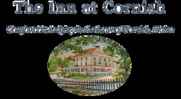 The Inn at Cornish