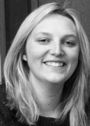 Kennebunk Land Trust Update with Sarah Stanley
