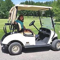 golfcart-on-course.jpg?h=52605a11&itok=2