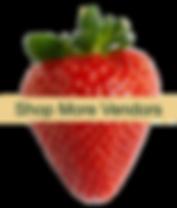 Strawberryshopmorebutton