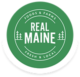 Real Maine Fresh Local