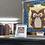 "Thumbnail: ""Otis"" Owl Pattern"